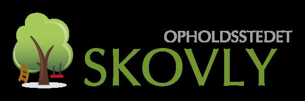 Opholdsstedet Skovly